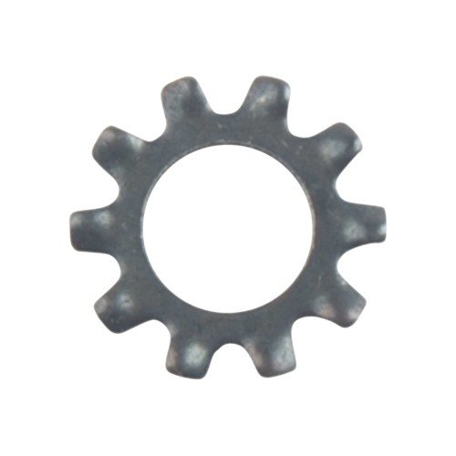 Take Down Screw Lock Washer