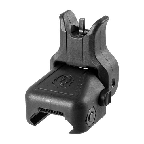 SR-22™ Rapid Deploy Front Sight