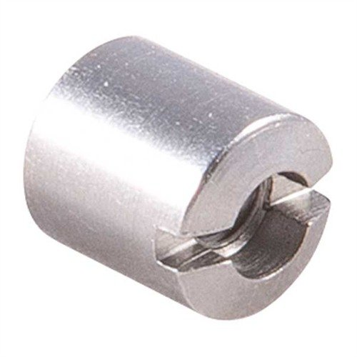 Base Pin Latch Nut, SS