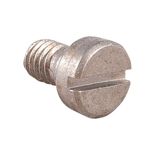 Bolt Stop Stud Screw, SS