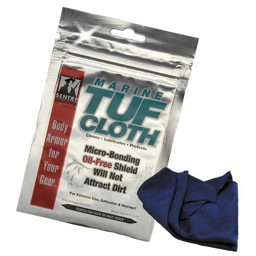 Tuf-Cloth™ Marine