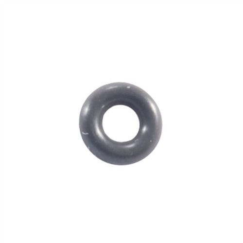 Extractor O Ring : Ar m extractor o ring quot donuts pak