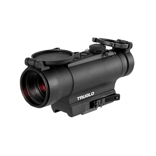 Truglo Red-Dot Sight 30mm TG8130GN