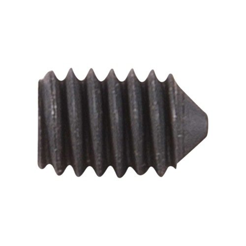 Screw, Barrel Sleeve, 87 Target