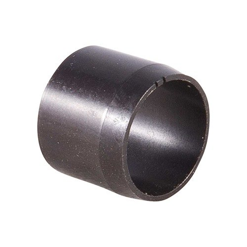 Bushing, Conical (#2) 96 Stock