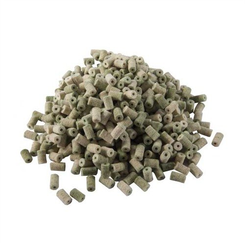 Super Intensive Pellets fits .22 Cal. Qty 500