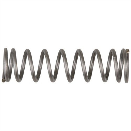 Reduced Power Sear/Trigger Spring, 3 pak