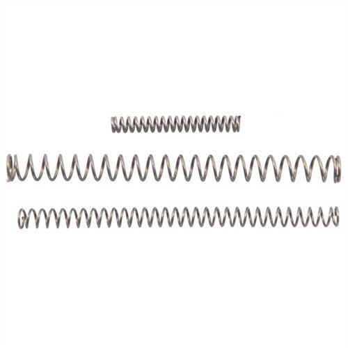 LCP® 13 lb. Recoil Spring